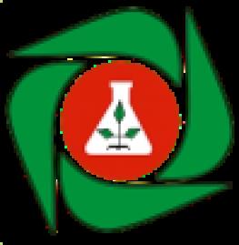 vidra-logo